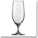 Schott Zwiesel Tritan Crystal, Classico All Purpose Beer Glass, Single