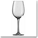 Schott Zwiesel Tritan Crystal, Classico Burgundy, Single