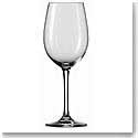 Schott Zwiesel Tritan Crystal, Classico Red Wine and Water Crystal Goblet, Single