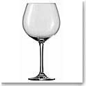 Schott Zwiesel Tritan Crystal, Classico Claret Burgundy, Single