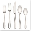 Lenox Stratton Flatware 65 Piece Set