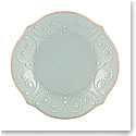Lenox French Perle Blue Dinnerware Tidbit
