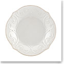 Lenox French Perle White Dinnerware Tidbit
