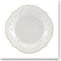 Lenox French Perle White Dinnerware Tidbit