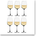 Lenox Tuscany Classics White Wine Set Of Six