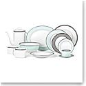 Kate Spade China by Lenox, Parker Plate Oval Platter 13