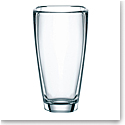 "Nachtmann Carre Vase 9 5/6"""