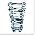 "Nachtmann Slice 11"" Vase"