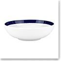 Kate Spade China by Lenox, Charlotte St Fruit Bowl