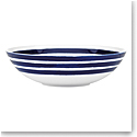 Kate Spade China by Lenox, Charlotte St Ind Pasta Bowl
