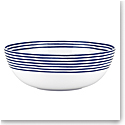 Kate Spade China by Lenox, Charlotte St Serving Bowl