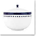 Kate Spade China by Lenox, Charlotte St Sugar Bowl