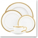 Lenox China kate spade Oxford Place, 5 Piece Place Setting