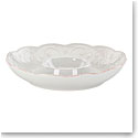 Lenox French Perle White Dinnerware Chip And Dip