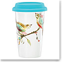 Lenox Chirp Dinnerware Thermal Travel Mug