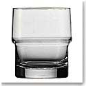 "Schott Zwiesel Keepers Stackable Double Old Fashioned 3.8"", 12.6 oz, Single"
