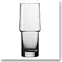 Schott Zwiesel Keepers Stackable Ice Beverage Glass, Single