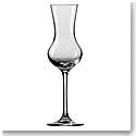 Schott Zwiesel Tritan Crystal, Bar Special Grappa, Single