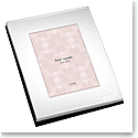 Kate Spade New York, Lenox Darling Point Bookshelf Album