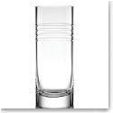 Lenox kate spade, New York Percival Place Crystal Vase