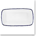 Kate Spade China by Lenox, Charlotte St Hors DOeuvres Tray