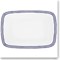 Kate Spade China by Lenox, Charlotte St Oblong Platter
