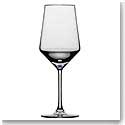 Schott Zwiesel Pure Cabernet Glass, Single