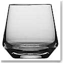 Schott Zwiesel Tritan Pure Whiskey Glass, Single