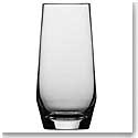 Schott Zwiesel Tritan Pure Long Drink, Single