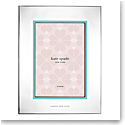 "Kate Spade New York, Lenox Take The Cake 5x7"" Picture Frame"