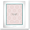 "Kate Spade New York, Lenox Take The Cake 8x10"" Picture Frame"