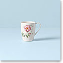 Lenox Butterfly Meadow Melamine Dinnerware Mug, Single