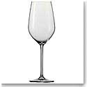 Schott Zwiesel Tritan Crystal, Fortissimo Bordeaux, Single