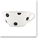 Kate Spade China by Lenox, Deco Dot Gravy
