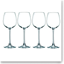 Nachtmann Vivendi White Wine, Set of Four