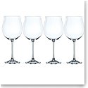 Nachtmann Vivendi Pinot Noir, Set of Four