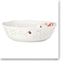 Lenox Butterfly Meadow Dinnerware Soup Bowl, Single