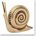Lenox kate spade Zadie Drive Snail Ringholder
