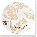 Lenox Goldenrod Dinnerware Butter Desrt Plate