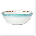 Lenox Goldenrod Dinnerware Serving Bowl