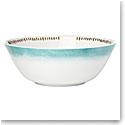 Lenox Goldenrod Dinnerware Serving Bowl