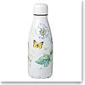 Lenox Butterfly Meadow Dinnerware Cold Water Bottle