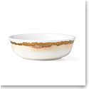Lenox Fall Radiance Dinnerware Fruit Bowl