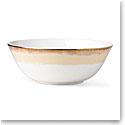 Lenox Fall Radiance Dinnerware Serving Bowl