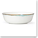 Lenox Spring Radiance Dinnerware Fruit Bowl