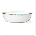 Lenox Spring Radiance Dinnerware Fruit Bowl