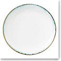 Lenox Spring Radiance Dinnerware Round Platter 12