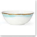 Lenox Spring Radiance Dinnerware Serving Bowl