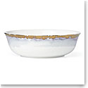 Lenox Winter Radiance Dinnerware Fruit Bowl