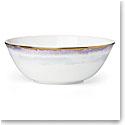 Lenox Winter Radiance Dinnerware Serving Bowl
